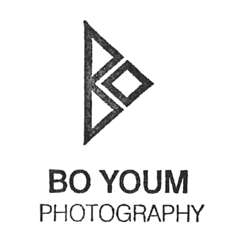 Bo Youm Photography